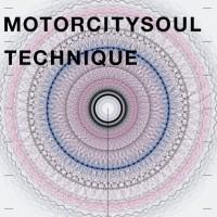 Motorcitysoul