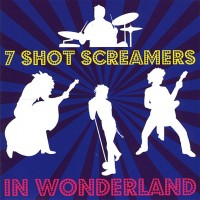 7 Shot Screamers