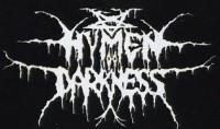 Hymen Of Darkness