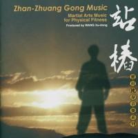 Wang Xu Dong