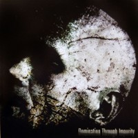Domination Through Impurity