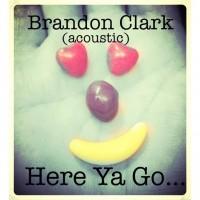 Brandon Clark