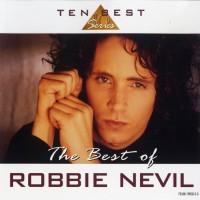 Robbie Nevil