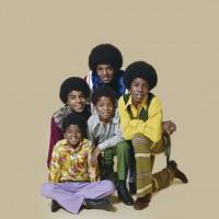 Jackson Five