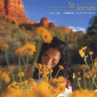 St James