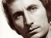 Mustafa Ozkent