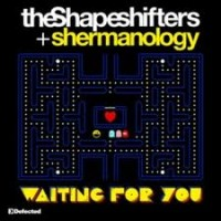 The Shapeshifters And Shermanology