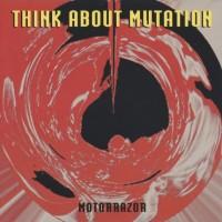 Think About Mutation
