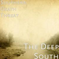 Southern Death Threat