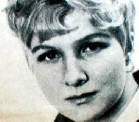 Lillian Askeland