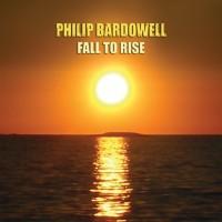 Philip Bardowell