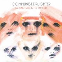Communist Daughter
