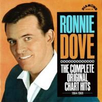 Ronnie Dove