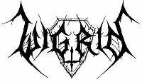Wigrid