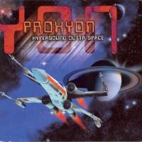 Proxyon