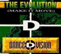 Dance D-Vision
