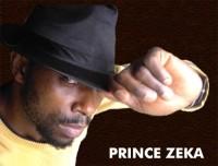 Prince  Zeka