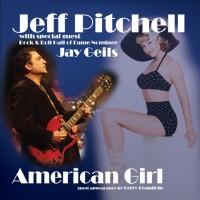 Jeff Pitchell