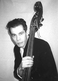 Ronnie Hayward