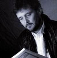 Ralf Eugen Bartenbach