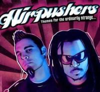 air pushers