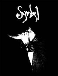 Symbel