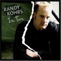 Randy Kohrs