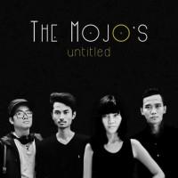 The Mojos