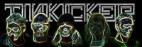 Tinkicker