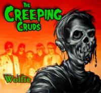 Creeping Cruds