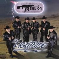 La Nueva Rebelion