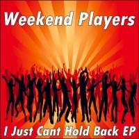 Weekend Players