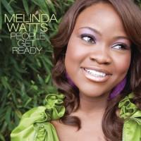 Melinda Watts