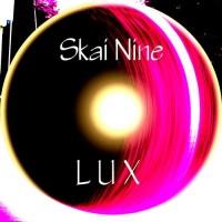 Skai Nine