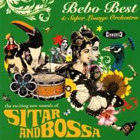 Bebo Best & Super Lounge Orche