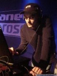 Jacek Sienkiewicz