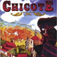 Chicote