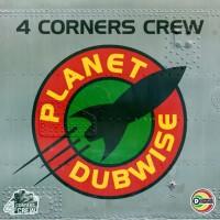 4Corners Crew