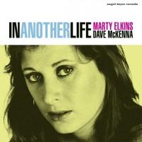 Marty Elkins