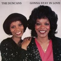 The Duncans