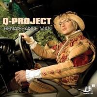Q-Project