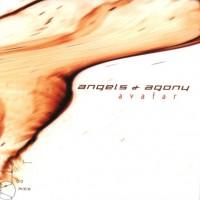 Angels & Agony