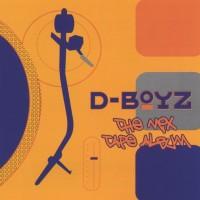 D-Boyz