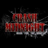 Crash Midnight