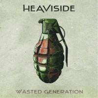 Heaviside