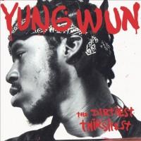 Yung Wun