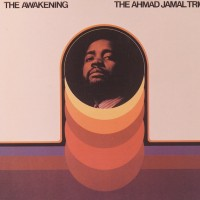 Ahmad Jamal