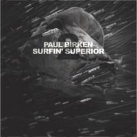 Paul Birken