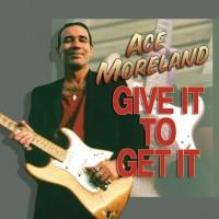 Ace Moreland