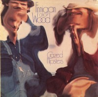 Finnegan & Wood